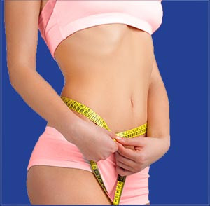 smart-liposuction